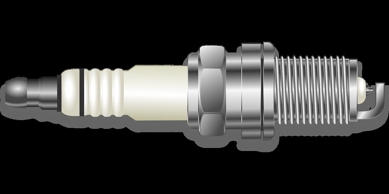 spark-plug-32083_1280